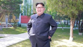Ο Κιμ Γιονγκ Ουν κατεδαφίζει θεματικό πάρκο «γιατί του θυμίζει τον θείο του»