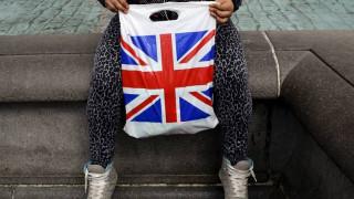 Oι Γερμανοί επιχειρηματίες φοβούνται τις επιπτώσεις του Brexit