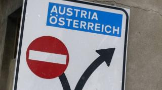 Αυστριακό ΥΠΕΣ: Δεν υπήρξαν παρατυπίες στις προεδρικές εκλογές