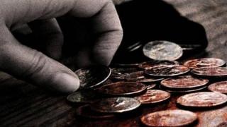 Αυξάνονται ημέρα με την ημέρα οι φτωχοί Έλληνες