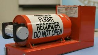 Egyptair: Ολοκληρώνεται η αποκατάσταση των μαύρων κουτιών