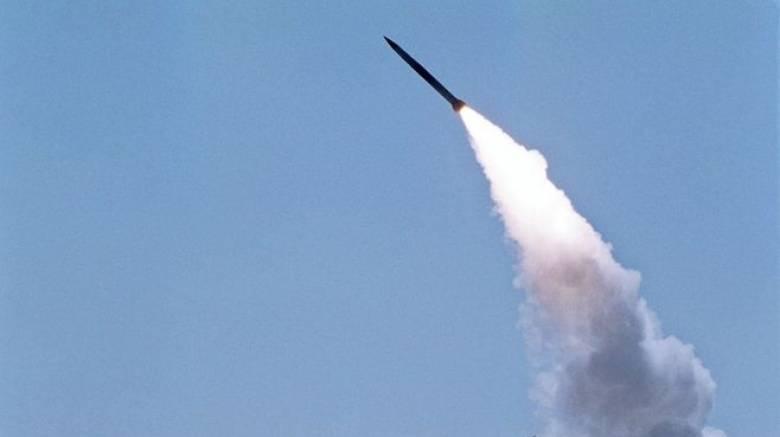 Ρωσία: Έκρηξη σε μηχανή πυραύλου-εκτίμηση για 50 νεκρούς