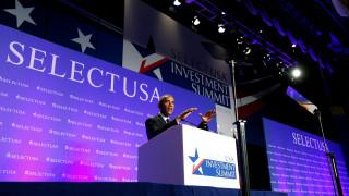 Στο LinkedIn ο Ομπάμα για να γλυτώσει από την ανεργία