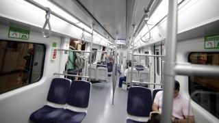 Στάση εργασίας σήμερα σε Μετρό, Ηλεκτρικό και Τραμ