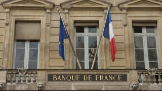 Στην περίπτωση Brexit οι γαλλικές τράπεζες θα αποχωρήσουν από το Λονδίνο