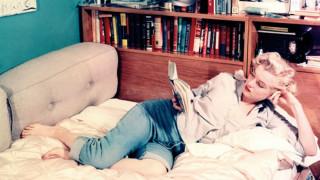 Το ρετιρέ της Μέριλιν Μονρόε στη Νέα Υόρκη αναζητά το νέο ιδιοκτήτη του
