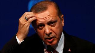 Τουρκία: Βγαίνει από τη φυλακή γυναίκα που σκότωσε τον άνδρα της γιατί την κακοποιούσε