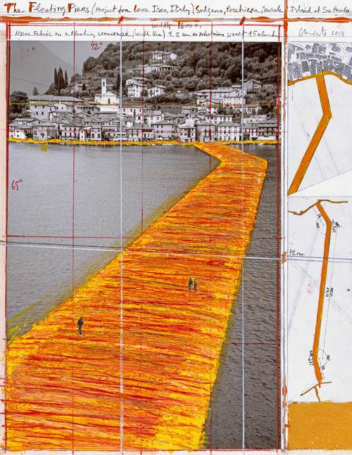 RGB TheFloatingPiers CollageSmall 20147