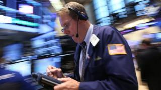 Οι επιπτώσεις ενδεχόμενου Brexit στη Wall Street