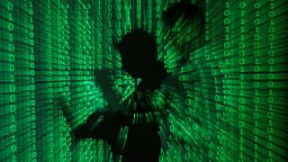 Η Κίνα ξεπερνά τις ΗΠΑ στους υπερυπολογιστές