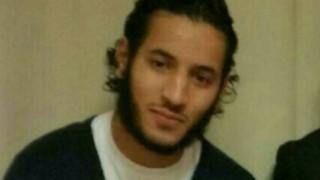 Γαλλία: Συνελήφθησαν οικείοι του δράστη της δολοφονίας του αστυνομικού