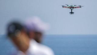 ΗΠΑ: Νέοι κανονισμοί για τη χρήση drones