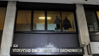Διευκρινήσεις του ΥΠΟΙΚ μετά τη «βόμβα» της Κομισιόν για το ΕΣΠΑ