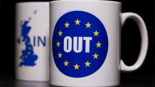 Δημοψήφισμα στη Βρετανία: Μένουν ή φεύγουν;