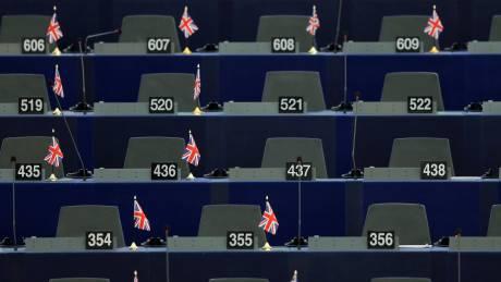Ιταλία, Βρετανία, Ισπανία στέλνουν μηνύματα στην Ε.Ε- ακούει κανείς;