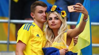 EURO 2016:οι πρώτες αποχωρήσεις από τη διοργάνωση και το κενό που αφήνουν στην εξέδρα