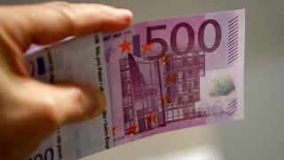Δανειολήπτες ελβετικού φράγκου σε θέση μάχης