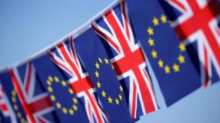 Τι σημαίνει το Brexit για τις οικονομικές σχέσεις Βρετανίας -ΕΕ