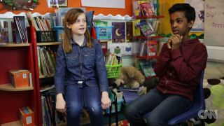 Brexit: Πως ερμηνεύεται από ένα παιδί