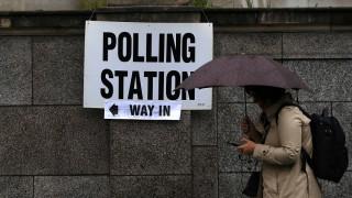 BrexitVsBremain: Σε εξέλιξη η ψηφοφορία με την διαφορά στην κόψη του ξυραφιού