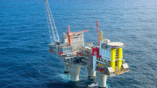 Νέες παραχωρήσεις για την έρευνα υδρογονανθράκων εξετάζει η Κύπρος