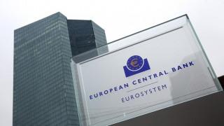 EKT: Μείωση του ELA κατά 7 δισ. ευρώ