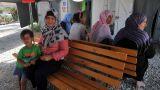 Γ. Μουζάλας: Στόχος η επιτάχυνση των διαδικασιών χορήγησης ασύλου