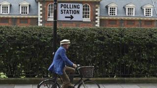 BrexitVSBremain: Tι γράφει σήμερα ο βρετανικός Τύπος