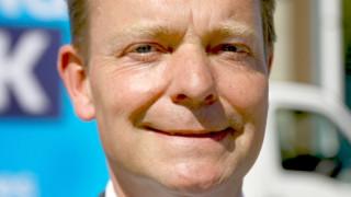 Συνελήφθη άντρας που έστειλε απειλητικό μήνυμα σε βρετανό βουλευτή