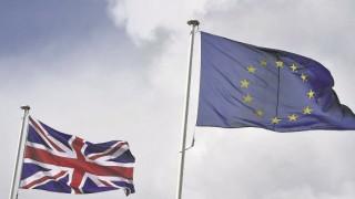 Δεν βλέπουν Brexit οι αγορές ομολόγων