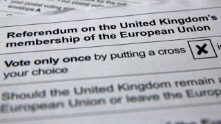 Οι 10 πιο δημοφιλείς αναζητήσεις για το ζήτημα του Brexit