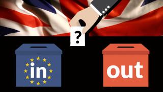 Δημοψήφισμα στη Μ. Βρετανία: Το multimedia χρονολόγιο των εξελίξεων