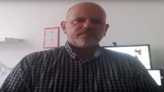 Ο Μιχάλης Κοσμίδης περιγράφει την επόμενη ημέρα του δημοψηφίσματος