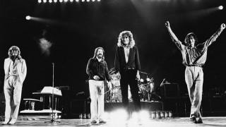 Led Zeppelin: Aθώοι στην υπόθεση λογοκλοπής για το Stairway to Heaven