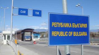 Πότε πληρώνουν ΦΠΑ στην Ελλάδα εταιρείες με έδρα τη Βουλγαρία