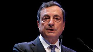 Έκτακτη συνεδρίαση της ΕΚΤ λόγω Brexit