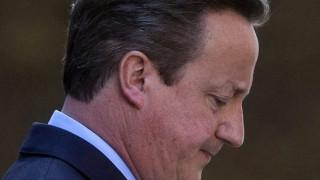 Λ. Διβάνη στο CNN Greece: Ψηφοθηρική βλακεία το βρετανικό δημοψήφισμα