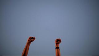 Επόμενη κρίση της Ε.Ε.: Οι ισπανικές εκλογές