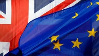 O καθηγητής Αιμίλιος Αυγουλέας αναλύει την οικονομική διάσταση του Brexit