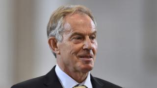 Μπλερ: Το Brexit θα έχει τεράστιες συνέπειες