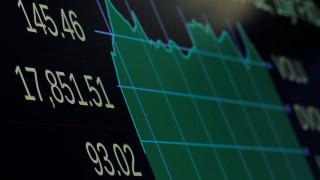 Αποτελέσματα Brexit: Με πτώση άνοιξε η Wall Street