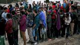 Θεσσαλονίκη: Πρόσκληση σε πολίτες για τη φιλοξενία και βοήθεια προσφύγων