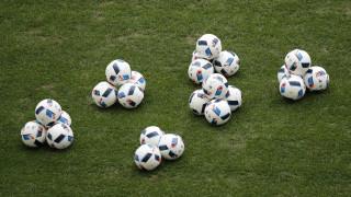 EURO 2016: επιστροφή στην δράση με την φάση των 16 της διοργάνωσης