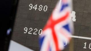 «Εξαϋλώθηκαν» 1,8 τρισ. ευρώ στις διεθνείς αγορές λόγω Brexit