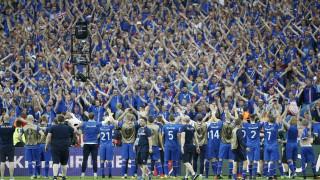 Προεδρικές εκλογές στην Ισλανδία με το ενδιαφέρον να εστιάζεται στο EURO