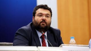 Γ.Γ. Καταπολέμησης της Διαφθοράς: Χίλιες δικογραφίες από τη λίστα Μπόργιανς