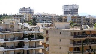 Αλεξιάδης: Σύντομα η εξόφληση φόρου κληρονομιάς με παραχώρηση ακινήτου