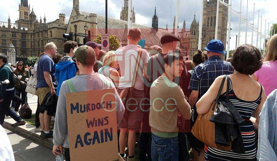 protest1 copy