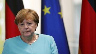 Τέσσερις γρίφοι για ένα  Brexit