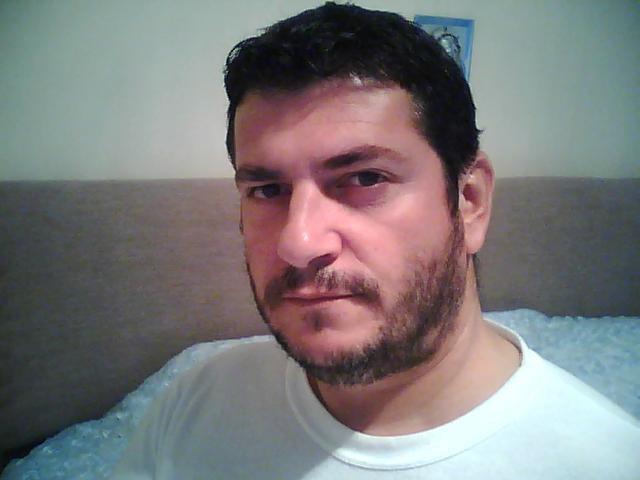 burelli2